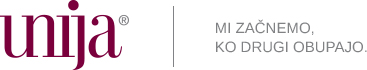 Unija Računovodska hiša Logo