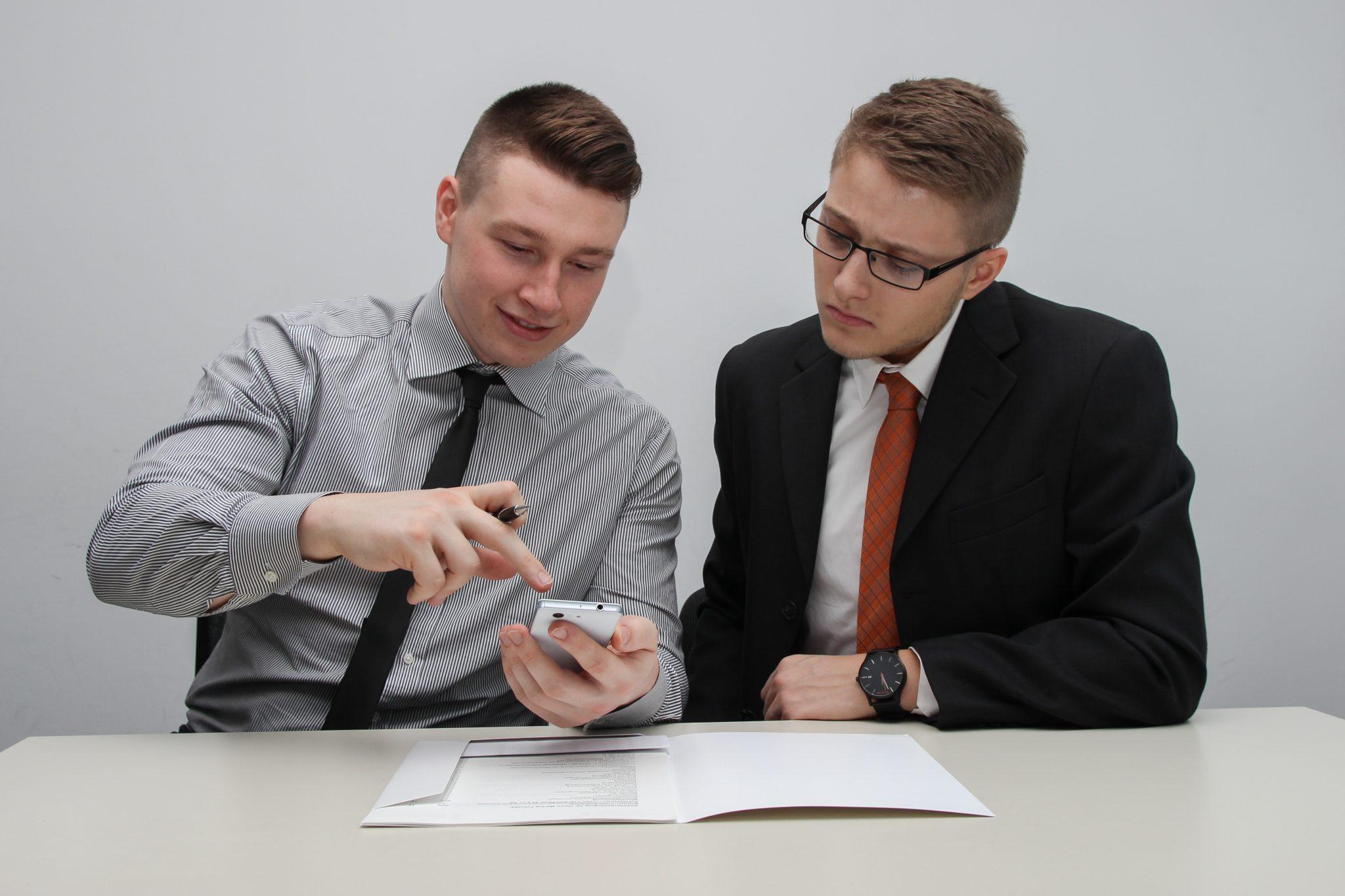 rok za izradu finansijskih izveštaja