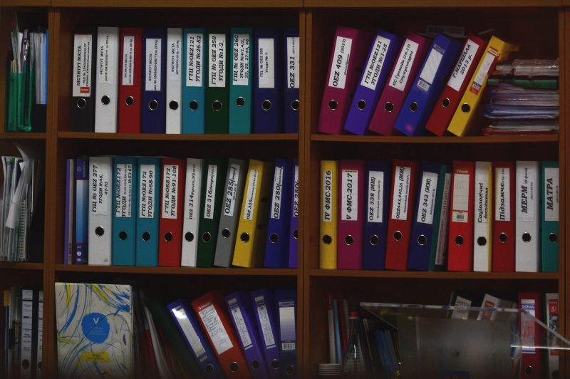 revizija finansijskih izveštaja